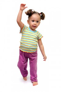 http://www.dreamstime.com/royalty-free-stock-photography-little-girl-dancing-image18746397