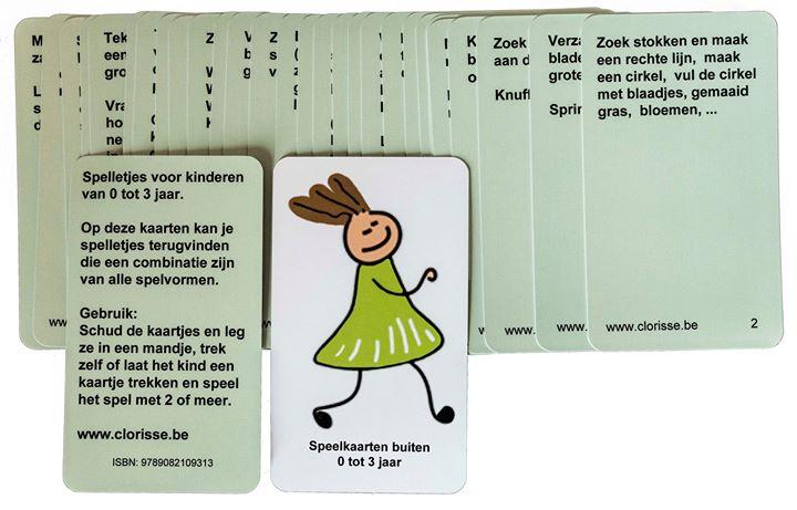 Zomeractie! We verlagen de prijzen: bestellen kan via www.clorisse.be - nog meer artikelen in de webshop - mail voor meer info